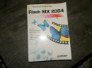 Fiash MX 2004 г. Я-85