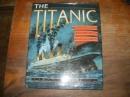 Tibballs G.The Titanic .  1997 г.