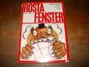 Wiktor Duwakin.ROSTA FENSTER.