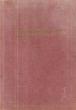 Кишш Ф., Сентаготаи Я. Анатомический атлас человеческого тела 1973 г.