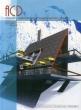Журнал. Архитектура строительство дизайн. 2(54)-2006 г. Я-414