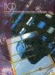 Журнал. Архитектура строительство дизайн. 4(38)-2003 г. Я-414