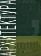 Журнал. Архитектура. №3(19)-2000 г. Я-414