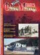 Журнал. Флото Мастер. 3-2001 г. Я-432