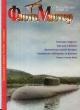 Журнал. ФлотоМастер. 4-2000 г. Я-432