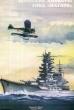 Журнал. Японские линкоры типа Нагато. 1996 г. Я-432 мои бабки