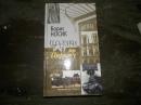 Носик Б. Прогулки по Парижу Левый берег и остров 2001 г.