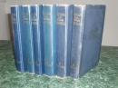 Гоголь Н.В. Собрание сочинений 6 томов 1952 г.