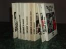 Эрих Мария Ремарк 9 томов 1992г.