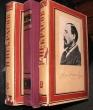 Некрасов Н.А. Сочинения в 3-х томах. 1954 г.