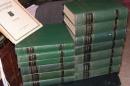 Всемирная история в 13 томах. 1956 г.