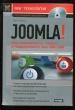 Джен Крамер.Joomla! 2011 г.