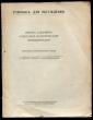 История зарубежных стран.1959 г. №-126