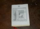 Жизнь для книги: И. Д. Сытин. Страницы пережитого. 1978 г. Я-515