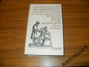 Русско-французский медицинский словарь-разговорник. 1987 г.