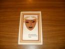 Абрамович Р.А., Рубинштейн Р.И., Семпер Н.Е., Хмелев А.Н. Инсценировки на исторические темы.1974 г.