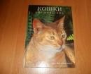 Маркус Шнек, Джилл Кэрэвэн. Кошки.1995 г.