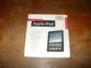 Просто о сложном. Apple iPad.2010 г.