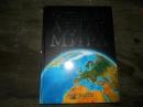 Большой Атлас Мира Ридерз Дайджест 2007 г. Я-118