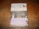 Учебник французского языка.   2000 г.