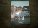 Селиванова Н.А. Синяя птица Учебник французского языка для 7 класса 1998 г.
