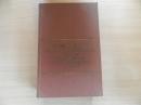 Справочник по полупроводниковым диодам, транзисторам и интегральным схемам 1977 г.