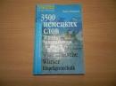 Литвинов П. 3500 немецких слов. техника запоминания 2005 г. Я-162