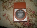 Немецко-русский словарь по пластмассам каучуку, резине, химическим волокнам, лакам и краскам 1968 г.