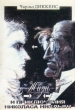 Диккенс Ч. Жизнь и приключения Николаса Никльби 2 тома 1989 г. Я-209