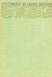 Хрестоматия по общей биологии 1970 г. Я-222