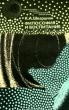 Шварцман К.А. Философия и воспитание 1989 г.