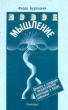 Бурлацкий Ф. Новое мышление 1988 г.