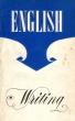 Пособие по письменной практике (на английском языке) 1976 г.