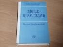 Грейзбард Л.И. Основы итальянского языка 1974 г.