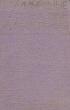 Линейные и угловые измерения 1977 г. Я-336