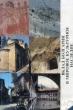 Вклад Болгарии в мировое культурное наследие 1989 г.