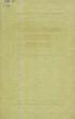 Исторические песни 19 века 1973 г. Я-397