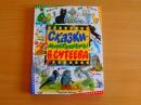 Сказки мультфильмы В.Сутеева. 2005 г.