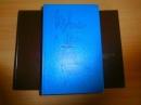 Ирвин Шоу. Сочинения в трех томах. 1993 г.